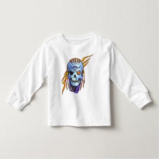 Cyborg Robot Soldier T-shirts