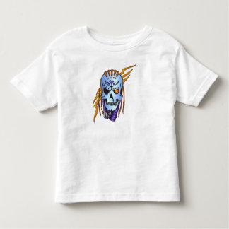 Cyborg Robot Soldier Tshirts