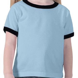 Cyborg Robot Soldier T Shirts