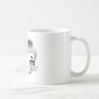 CYCLE environmental production Coffee Mug