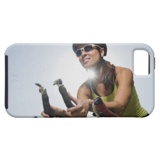 Cyclist 2 iPhone 5 covers