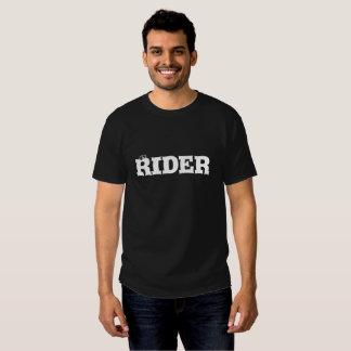 Cyclist Tee