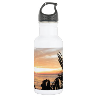 Cypress Sunset 532 Ml Water Bottle