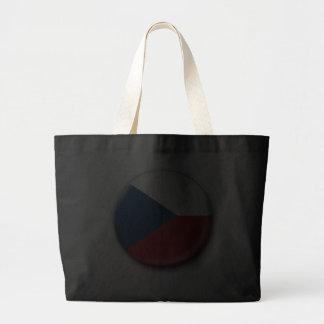 Czech Republic  Bag