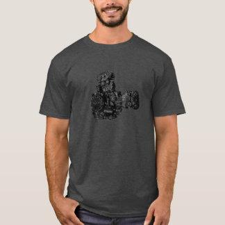 D916S4R T-Shirt