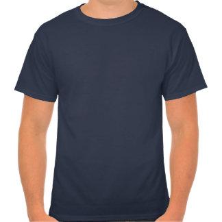 Da Nippers is T ick Shirts