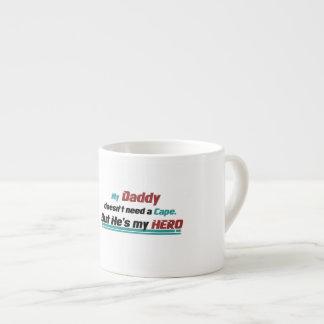 Daddy's Day Mug