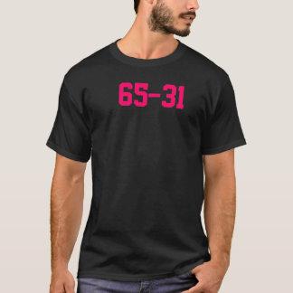 DADT 65-31 T-Shirt