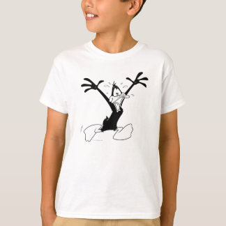 DAFFY DUCK™ Excited T-Shirt