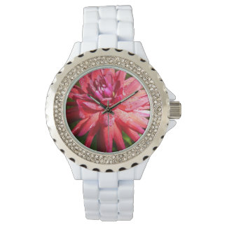 Dahlia watches