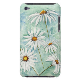 'Daisies' iPod Touch Case