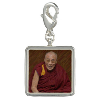Dalai Lama Buddha Buddhist Buddhism Meditation Yog