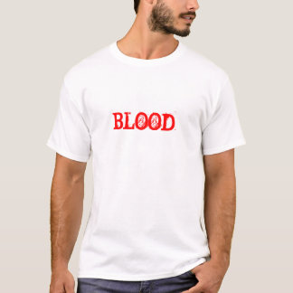 Dalai Lama Support Crew, BOYCOTT B... - Customized T-Shirt