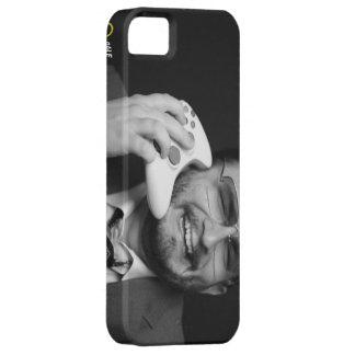 Dale's Hi-Tech iPhone  4 Case