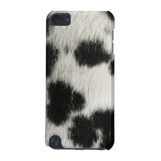 Dalmatian Black&White iPhone Case