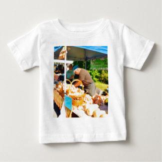 Damin Farm Shirt