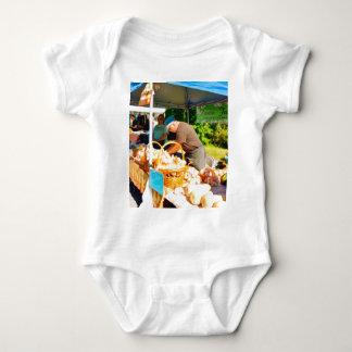 Damin Farm Tshirts