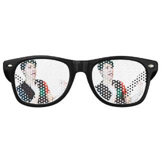 Dan Howell Sun Glasses