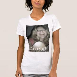 Dana Knight T-Shirt