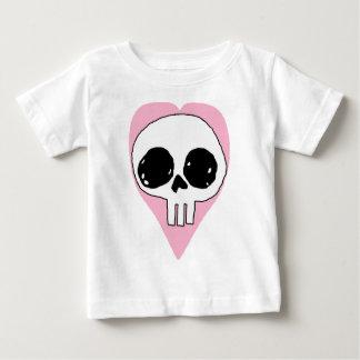 Danae Baby T-Shirt