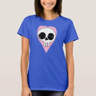 Danae T-Shirt