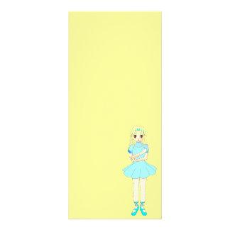 dancer-309173 dancer ballet costume ballerina dan rack card