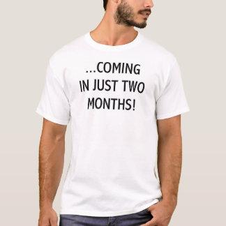 Dandy Shirt 2