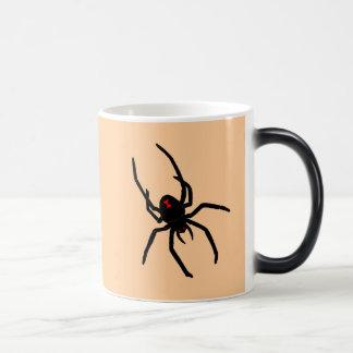 Dangerous Ladies III Coffee Mug