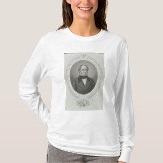 Daniel Webster T-Shirt