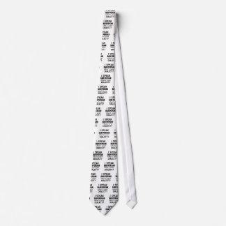 Dari Persian Afghanistan dialect design Tie