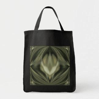 Dark Angel ~ bag