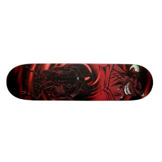 Dark Lord Skateboard
