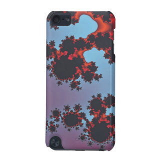 Dark Matter iPod Touch (5th Generation) Cover