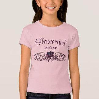 Dark Romance T-Shirt