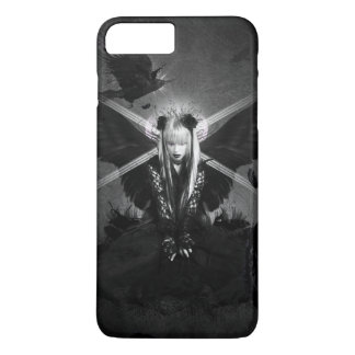 Dark Witches iPhone 7 Plus Case