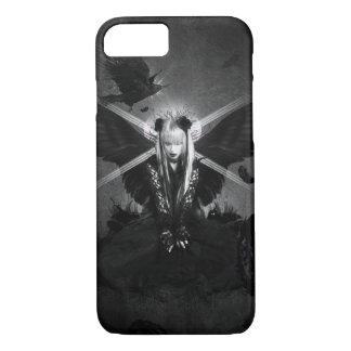 Dark witches iPhone 8/7 case