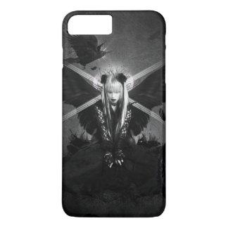 Dark Witches iPhone 8 Plus/7 Plus Case