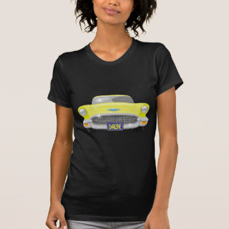 Darlene's T Bird T-Shirt
