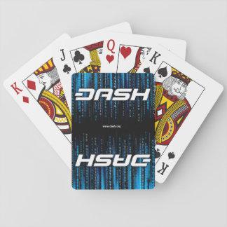 DASH Cards 3
