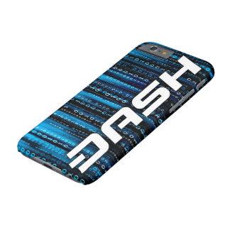 DASH Custom iPhone 6/6s Case