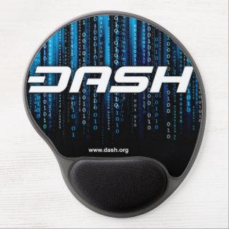 DASH Mousepad