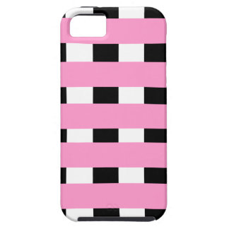 Dash of Color Phone Case