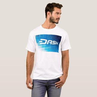DASH T5 Shirt