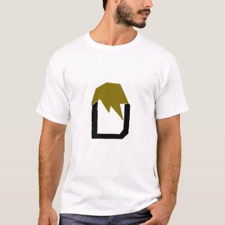 Dashing Ink T Shirt