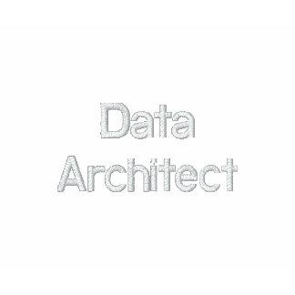 Data Architect Polo