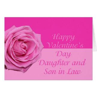 daughter husband happy valentine39