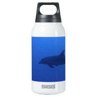 Dauphin Dolphin Customizable