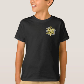 David Icke - Dark Shirt