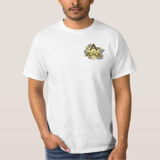 David Icke Tee Shirts