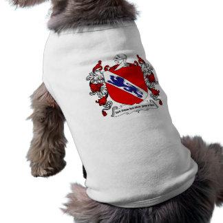 Davies Dog Shirt